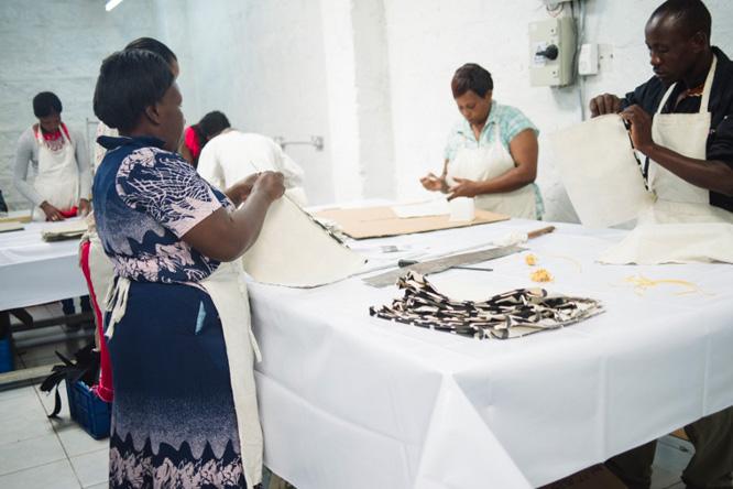 uma-oportunidade-entender-fair-trade-com-stella-mccartney-e-ethical-fashion-initiative-5
