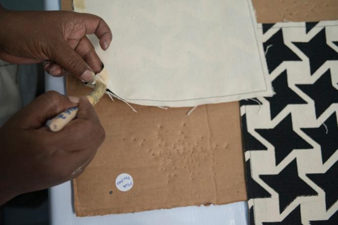 uma-oportunidade-entender-fair-trade-com-stella-mccartney-e-ethical-fashion-initiative-capa