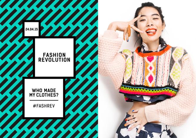 fashion-revolution-quem-fez-minhas-roupas-1