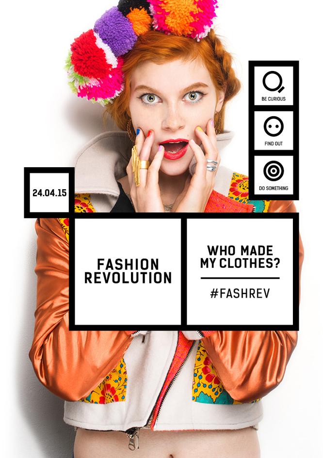 fashion-revolution-quem-fez-minhas-roupas-2