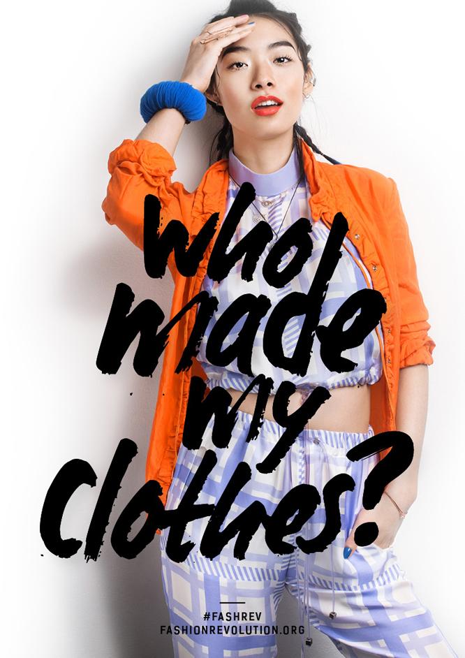 fashion-revolution-quem-fez-minhas-roupas-3