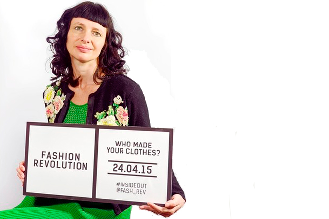 fashion-revolution-quem-fez-minhas-roupas-carry