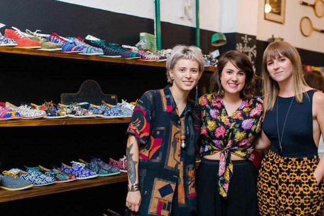insecta-shoes-mulheres-conscientes-na-moda