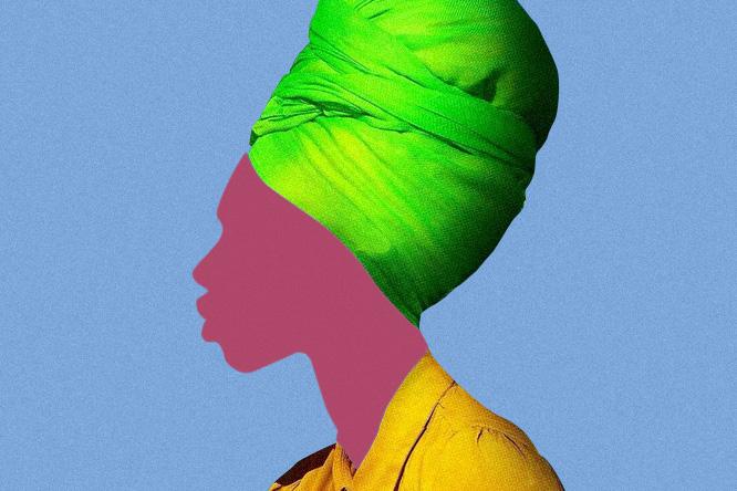 turbante-capa