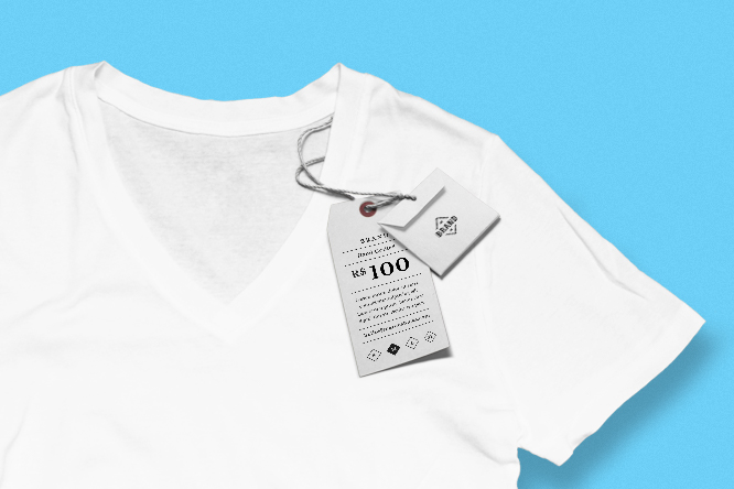 camiseta-30-100-CAPA
