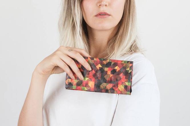 carteira-vegan-papel-paperwallet