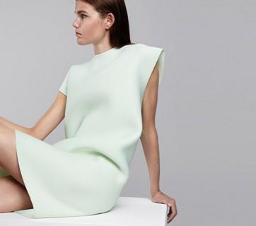 post-couture-moda-sustentavel-capa