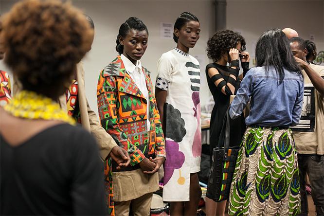 angola-fashion-school