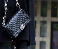 chanel-moda-luxo-sustentabilidade