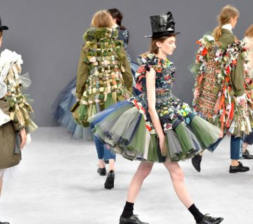 desfile-viktor-rolf-couture-upcycling-capa
