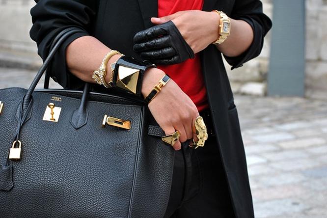 hermes-moda-luxo-sustentabilidade