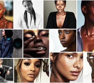 modelos-negras-CAPA
