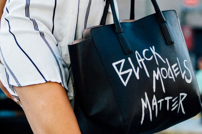 bolsa-black-models-matter