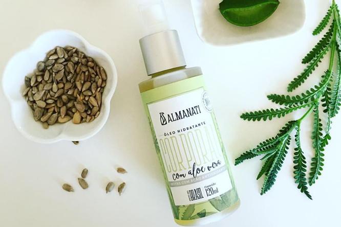 cosmeticos-almanati-modefica-offline