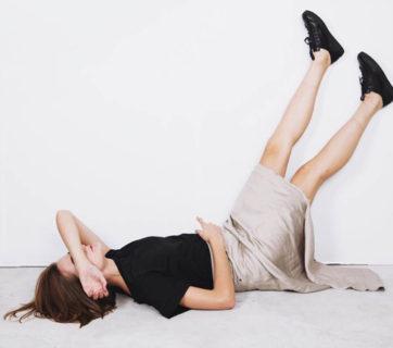 moda-lina-deliic-modefica-offline