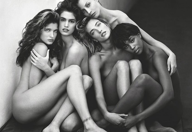 supermodels_anos_90