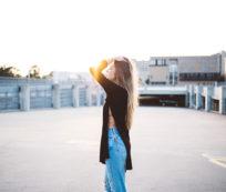 guarda-roupa-minimalista-2