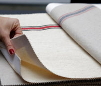 tecido-sustentavel-ecosimple-alagarconne