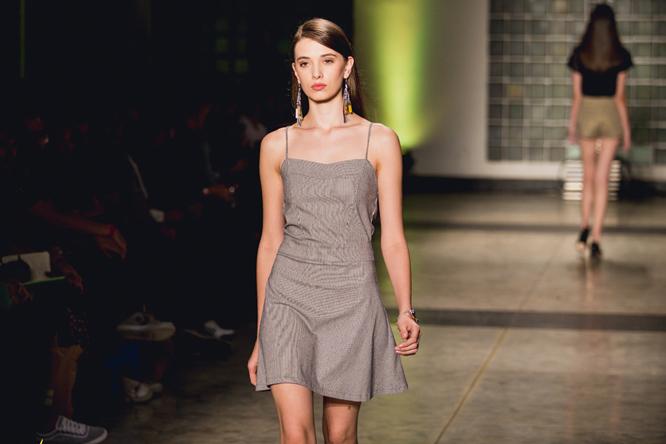 tecido-sustentavel-moda-ecosimple
