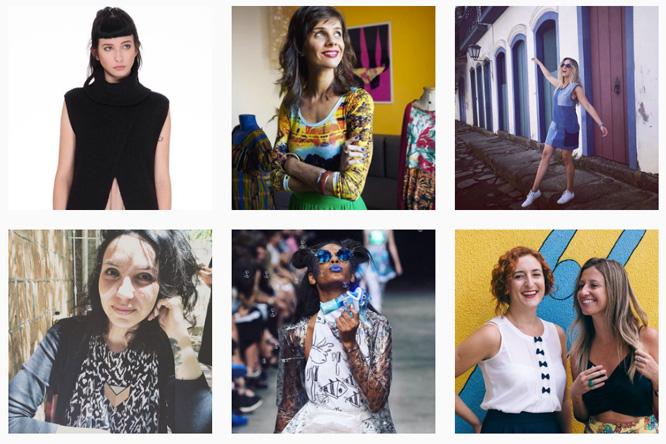 mulheres-na-moda-consciente