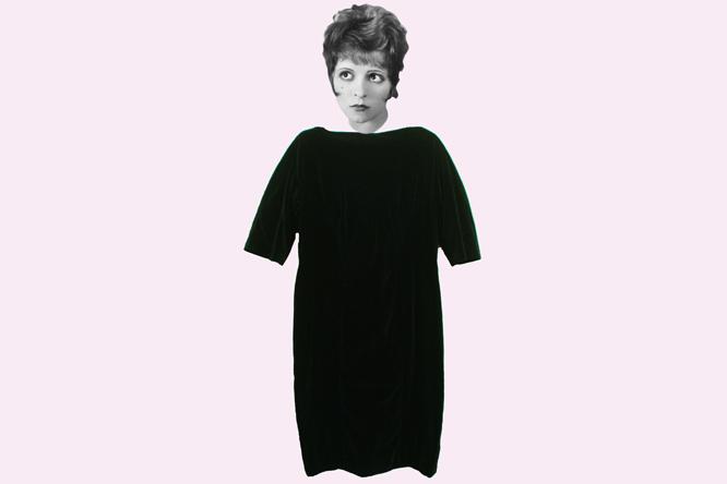 vestido-vintage-preto
