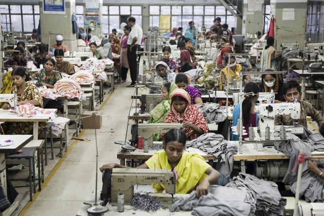 fast-fashion-sustentabilidade-3