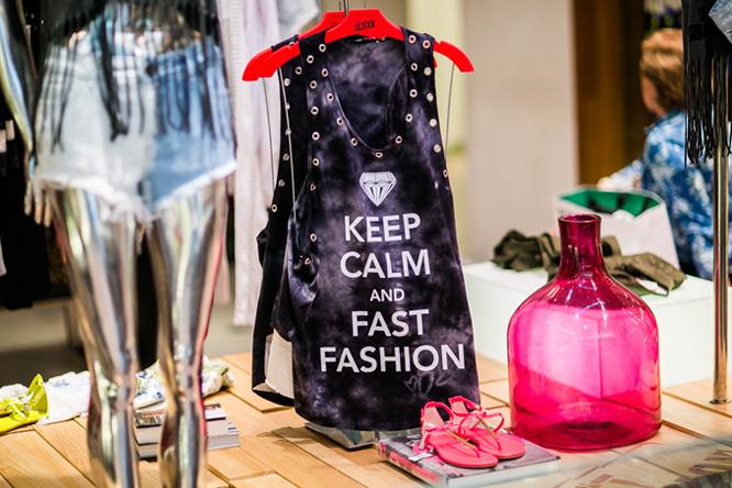 fast-fashion-sustentabilidade-4