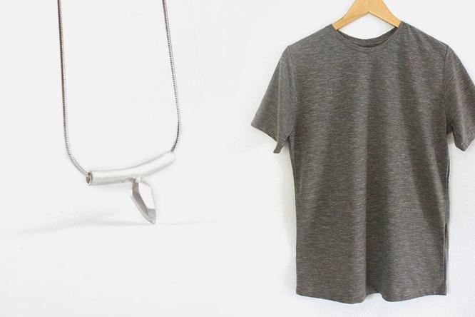 montagens-mais-alma-03-camiseta-colar