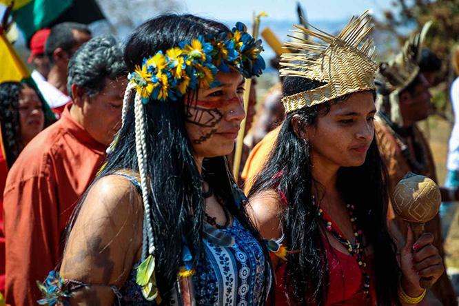 mulher-feminismo-mudancas-climaticas-brasil