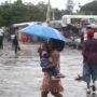 mulher-feminismo-mudancas-climaticas-haiti-capa