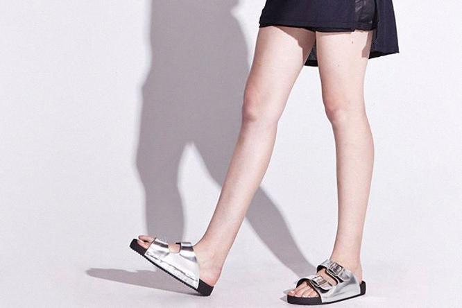 0c4f4de81 9 Marcas Brasileiras Para Encontrar Sapatos Sem Couro • modefica
