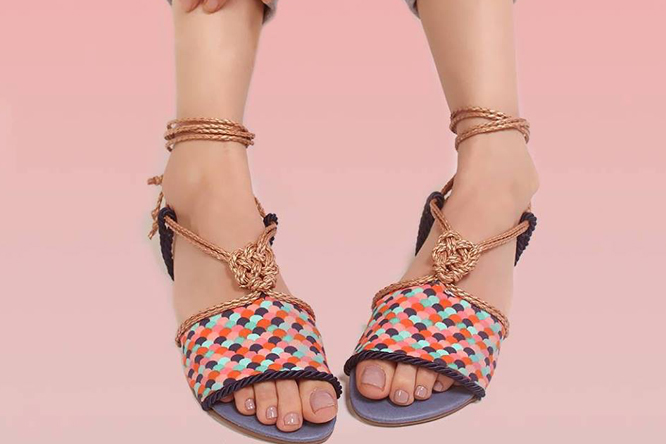 8199629efd 9 Marcas Brasileiras Para Encontrar Sapatos Sem Couro • modefica